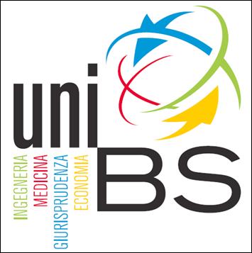 Uni Bs